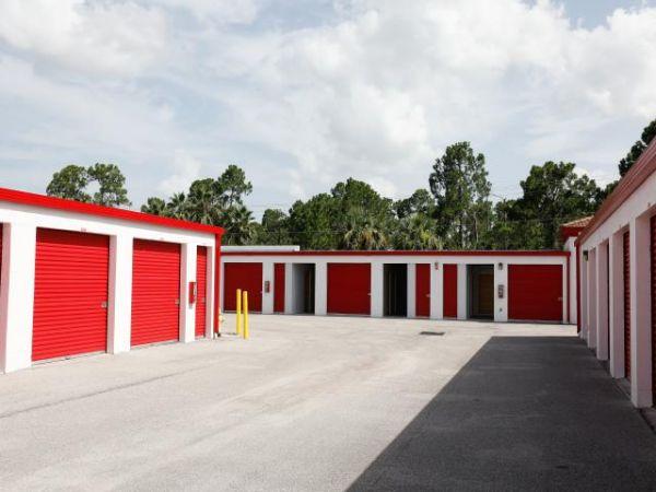 Storage Rentals of America - Lehigh Acres 1124 Village Lakes Boulevard Lehigh Acres, FL - Photo 9