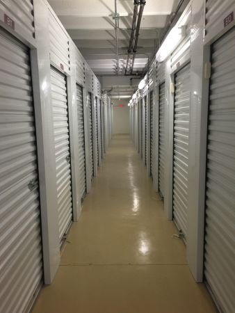 Storage Rentals of America - West Palm Beach 1016 Clare Ave #3 West Palm Beach, FL - Photo 1