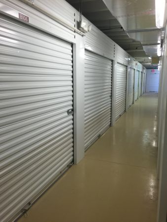 Storage Rentals of America - West Palm Beach 1016 Clare Ave #3 West Palm Beach, FL - Photo 0