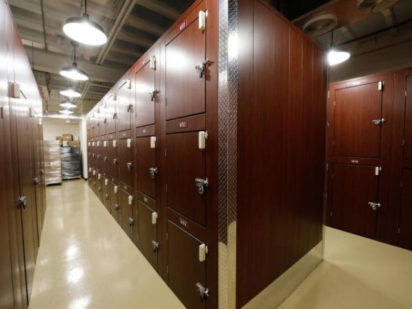Storage Rentals of America - West Palm Beach 1016 Clare Ave #3 West Palm Beach, FL - Photo 8