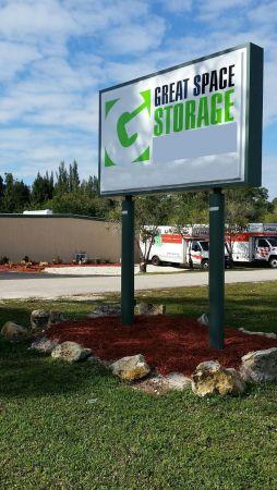 ... Great Space Storage   Old 41 Rd.26300 Old 41 Rd   Bonita Springs, ...