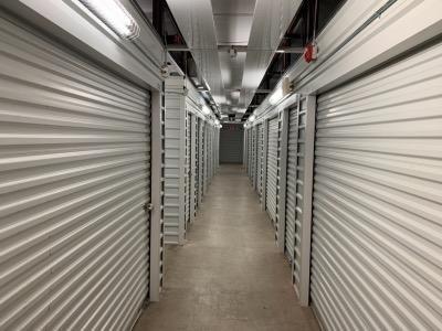 Life Storage - Allen 908 Allen Central Drive Allen, TX - Photo 6