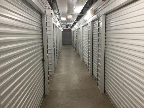 Life Storage - Allen 908 Allen Central Drive Allen, TX - Photo 3