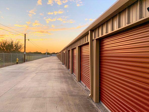 Hwy Storage - South Pharr 2802 South Cage Boulevard Pharr, TX - Photo 1