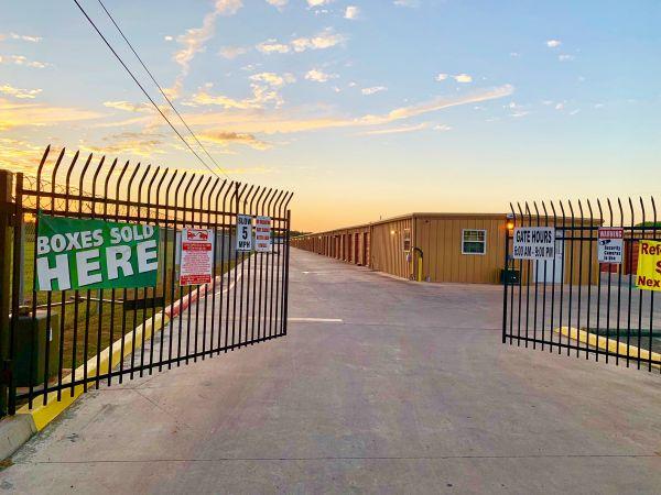 Hwy Storage - South Pharr 2802 South Cage Boulevard Pharr, TX - Photo 3