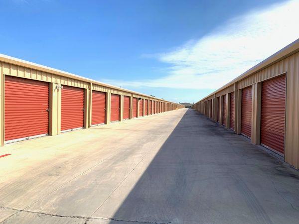 Hwy Storage - South Pharr 2802 South Cage Boulevard Pharr, TX - Photo 5