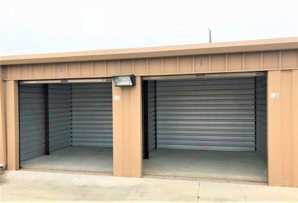 Hwy Storage - South Pharr 2802 South Cage Boulevard Pharr, TX - Photo 6
