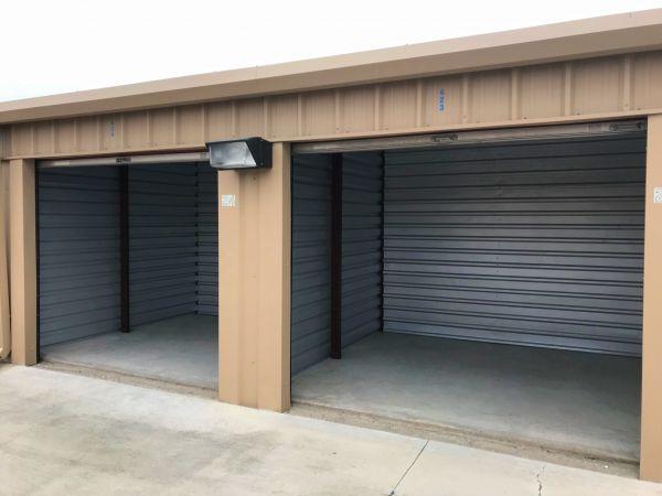 Hwy Storage - South Pharr 2802 South Cage Boulevard Pharr, TX - Photo 7