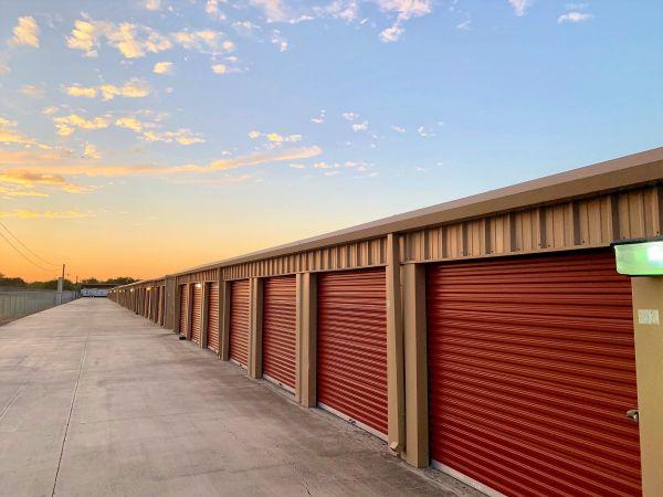 Hwy Storage - South Pharr 2802 South Cage Boulevard Pharr, TX - Photo 8