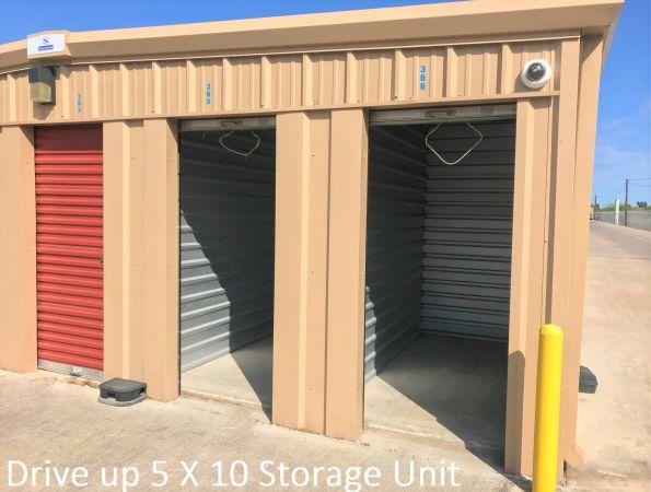 Hwy Storage - South Pharr 2802 South Cage Boulevard Pharr, TX - Photo 11
