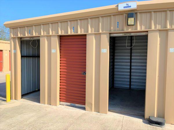 Hwy Storage - South Pharr 2802 South Cage Boulevard Pharr, TX - Photo 12