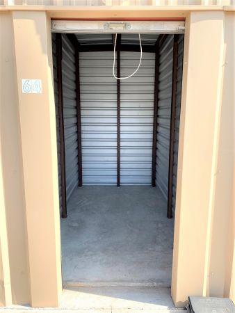 Hwy Storage - South Pharr 2802 South Cage Boulevard Pharr, TX - Photo 13