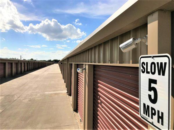 Hwy Storage - South Pharr 2802 South Cage Boulevard Pharr, TX - Photo 14