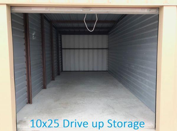 Hwy Storage - South Pharr 2802 South Cage Boulevard Pharr, TX - Photo 15