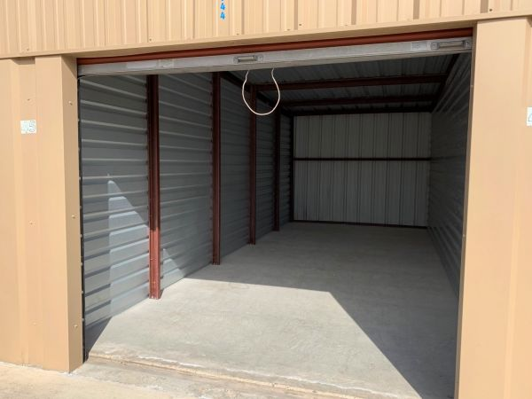 Hwy Storage - South Pharr 2802 South Cage Boulevard Pharr, TX - Photo 16