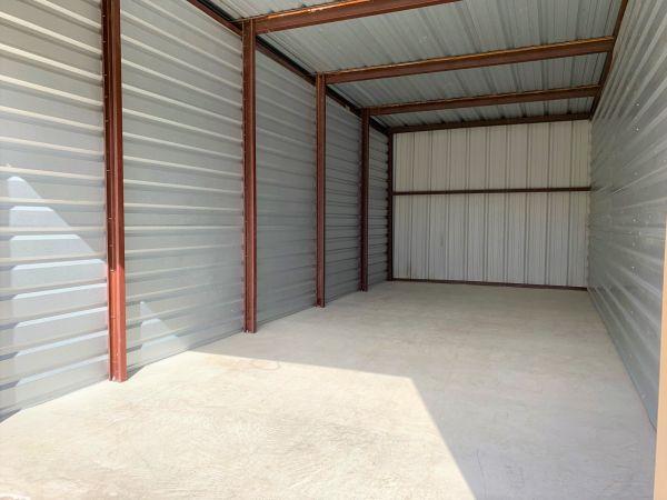 Hwy Storage - South Pharr 2802 South Cage Boulevard Pharr, TX - Photo 17