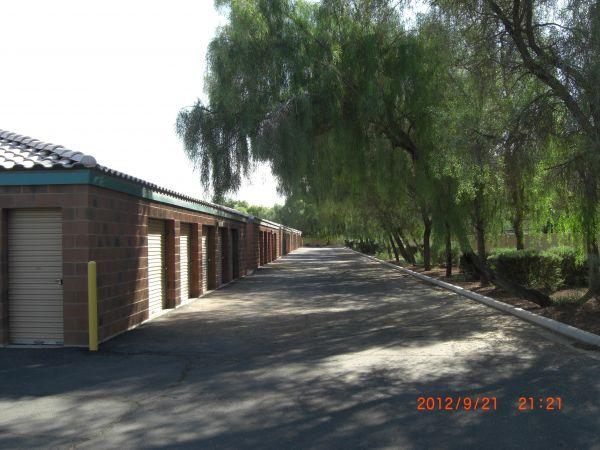 StorQuest - Tempe/Warner 1835 E Warner Rd Tempe, AZ - Photo 4