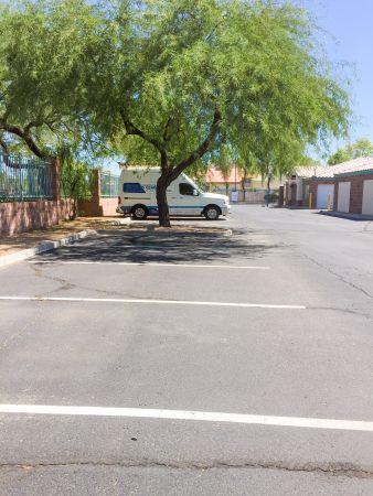 StorQuest - Tempe/Warner 1835 E Warner Rd Tempe, AZ - Photo 6