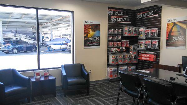 StorQuest - Indio/Adobe 83614 DR. CARREON INDIO, CA - Photo 5