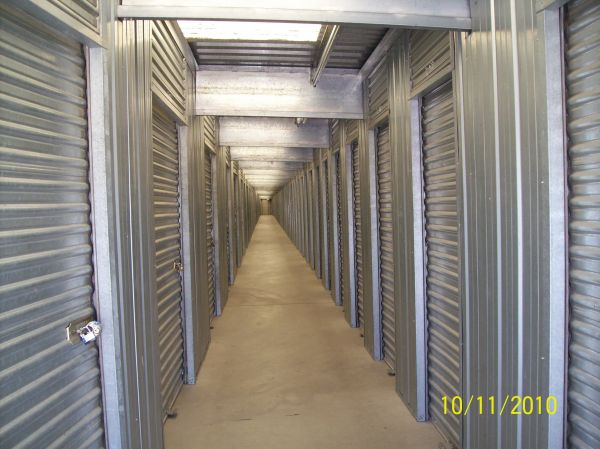 Storage Solution Yucca Valley (East) 6625 Prescott Ave Yucca Valley, CA - Photo 5