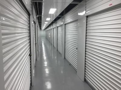 Life Storage - Jacksonville - Beach Boulevard 14130 Beach Boulevard Jacksonville, FL - Photo 6