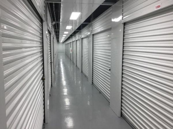 Life Storage - Jacksonville - Beach Boulevard 14130 Beach Boulevard Jacksonville, FL - Photo 4