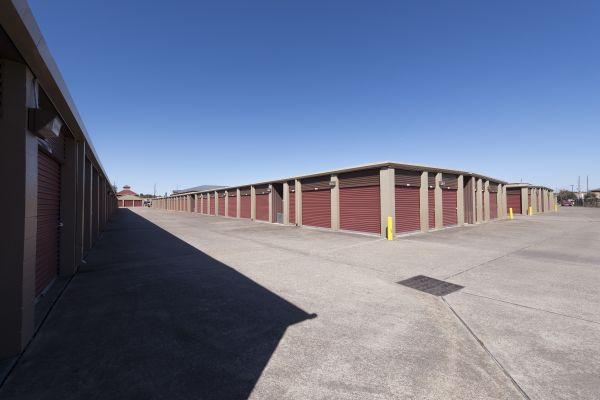 Cypress Creek Parkway Storage1429 Fm1960 W Houston Tx Photo 5