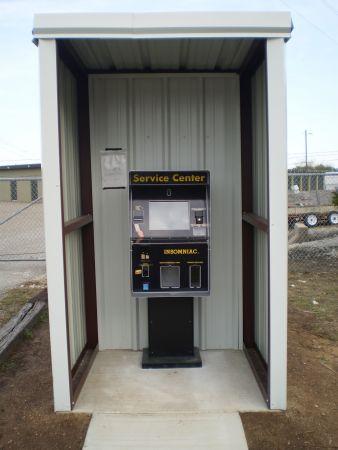 StowAway Storage - 2051 Lohmans Spur 2051 Lohmans Spur Lakeway, TX - Photo 4