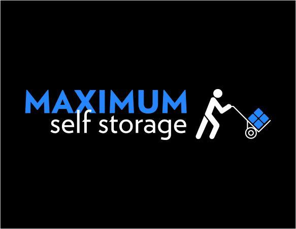 Maximum Self Storage 24 32nd Street Brooklyn, NY - Photo 2