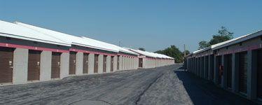 Storage Sense - Carlisle 906 Newville Rd Carlisle, PA - Photo 0