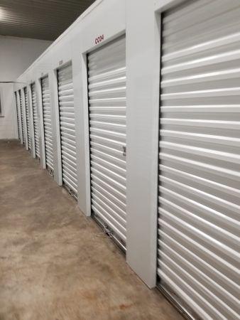 Storage Sense - Carlisle 906 Newville Rd Carlisle, PA - Photo 2