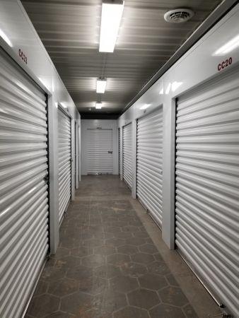 Storage Sense - Carlisle 906 Newville Rd Carlisle, PA - Photo 3