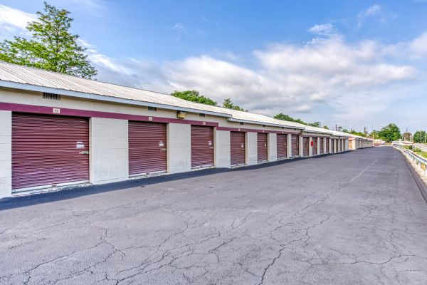 Storage Sense - Carlisle 906 Newville Rd Carlisle, PA - Photo 4