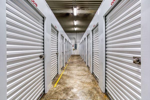 Storage Sense - Carlisle 906 Newville Rd Carlisle, PA - Photo 6