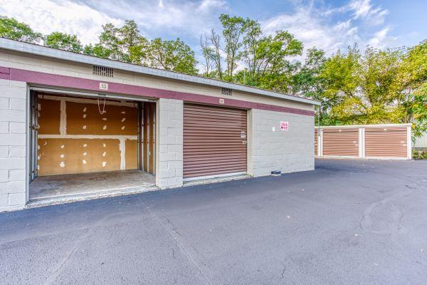 Storage Sense - Carlisle 906 Newville Rd Carlisle, PA - Photo 7