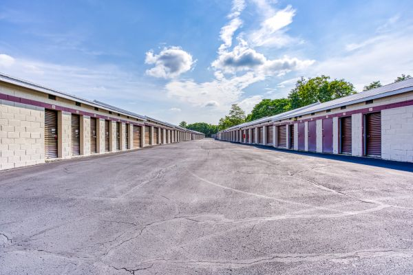 Storage Sense - Carlisle 906 Newville Rd Carlisle, PA - Photo 12