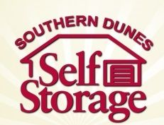 Southern Dunes Self-Storage 7425 Wellingshire Blvd Indianapolis, IN - Photo 0