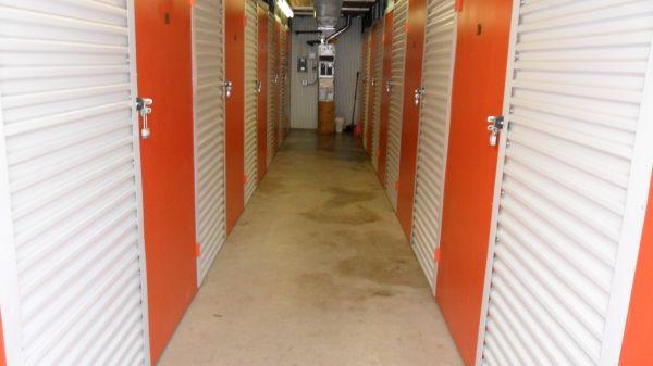 Self Service Storage - 1804 N. Frazier 1804 North Frazier Street Conroe, TX - Photo 5