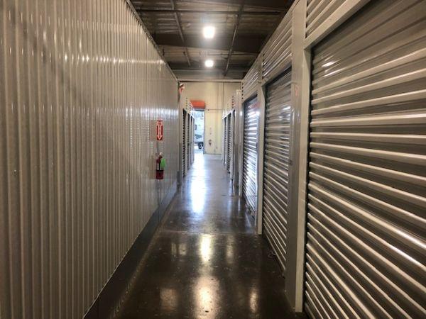 Security Self Storage - Indoor Storage and Parking 6707 W Goshen Ave Visalia, CA - Photo 7