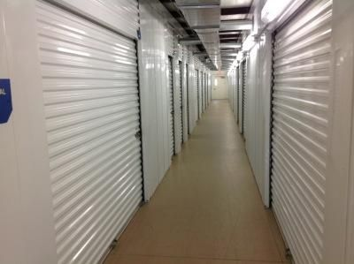 Life Storage - Port Saint Lucie - 10725 South Federal Highway 10725 South Federal Highway Port Saint Lucie, FL - Photo 1