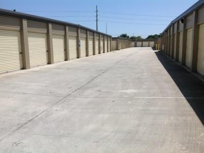 Life Storage - Port Saint Lucie - 10725 South Federal Highway 10725 South Federal Highway Port Saint Lucie, FL - Photo 6