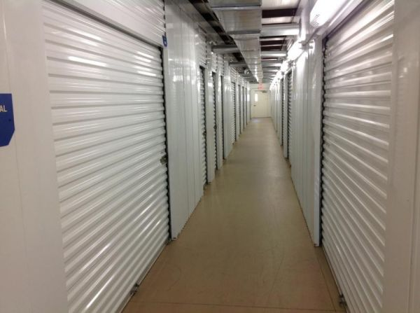 Life Storage - Port Saint Lucie - 10725 South Federal Highway 10725 South Federal Highway Port Saint Lucie, FL - Photo 2