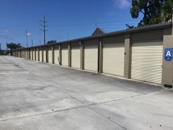 Life Storage - Port Saint Lucie - 10725 South Federal Highway 10725 South Federal Highway Port Saint Lucie, FL - Photo 4