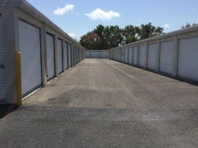 ... Life Storage   Bonita Springs28239 South Tamiami Trail   Bonita Springs,  FL   Photo 3 ...