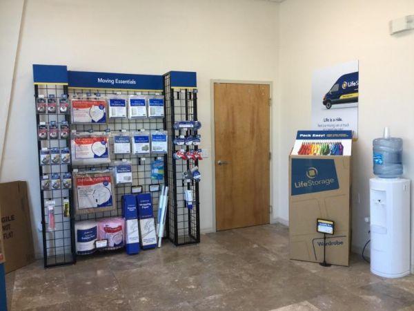 Life Storage - Bonita Springs 28239 South Tamiami Trail Bonita Springs, FL - Photo 2