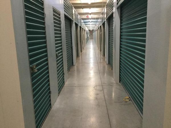 Life Storage - Bonita Springs 28239 South Tamiami Trail Bonita Springs, FL - Photo 5