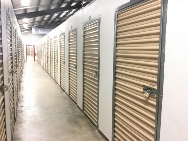 Life Storage - West Palm Beach - North Military Trail 6800 North Military Trail West Palm Beach, FL - Photo 6