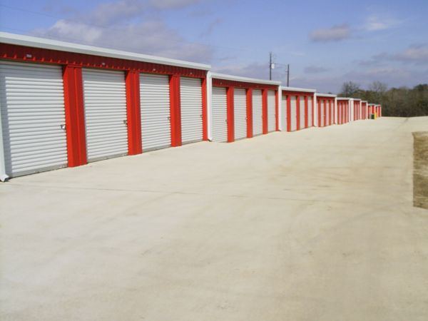 Self Storage of Boerne 30000 Interstate 10 W Boerne, TX - Photo 0
