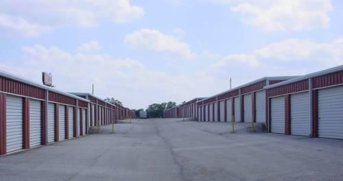 Self Storage of Boerne 30000 Interstate 10 W Boerne, TX - Photo 1