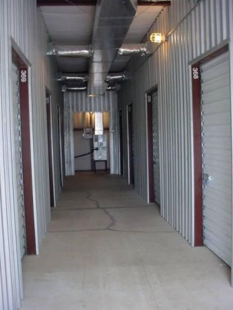 Self Storage of Boerne 30000 Interstate 10 W Boerne, TX - Photo 2